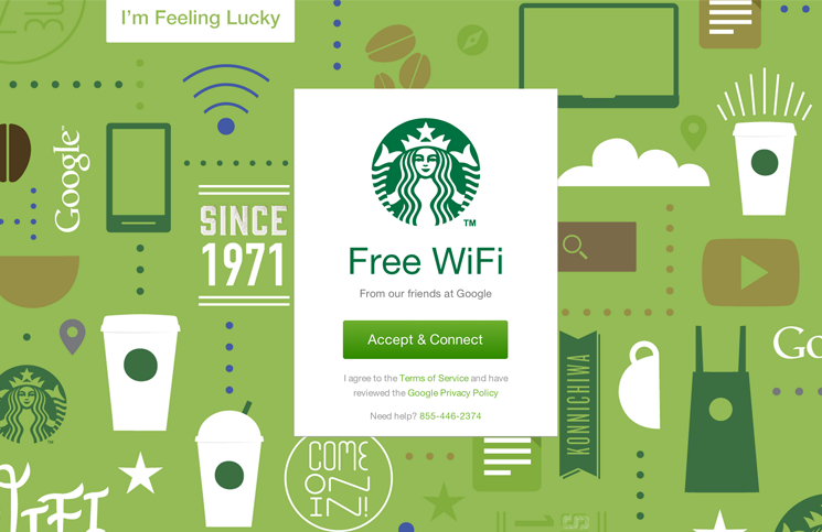 How Fast Is Starbucks New Google Wifi The Speed Test Get Heroik
